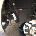 מרכז הרכב הנייד | תיקון קצר ברכב
